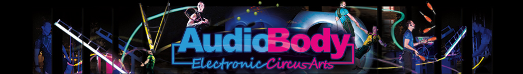 AudioBody